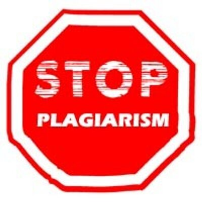 how to trick anti-plagiarism software
